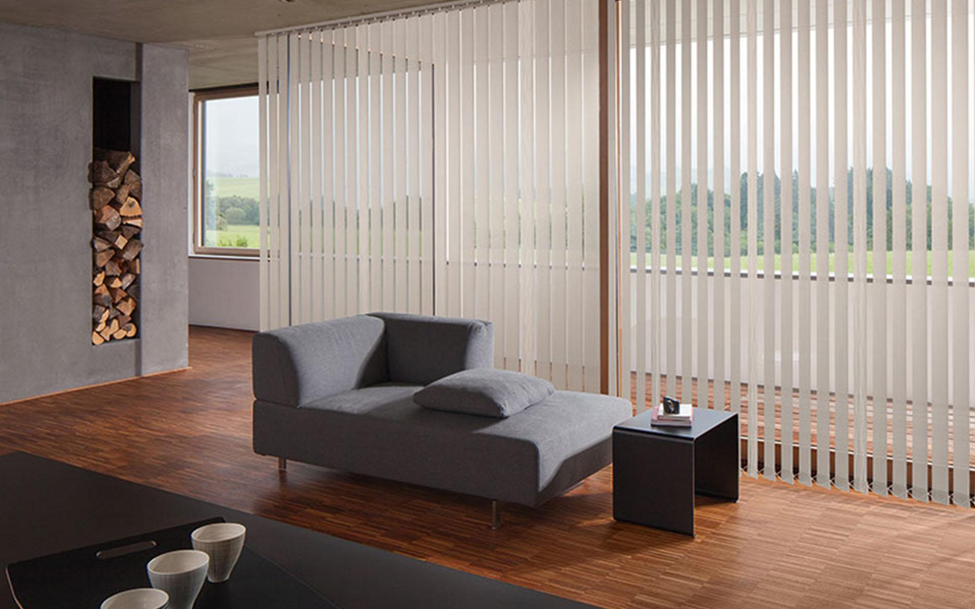 Fensterdeko rollos deko sqid plissee terstappen for Fensterdeko gardinen